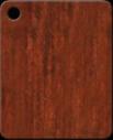 fine_wood.png