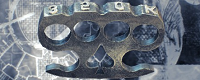 350K Brass Knuckles.png