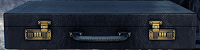 50 Blessing Briefcase.png
