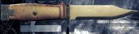 Bayonet.png