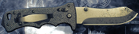 Berger Combat Knife.png