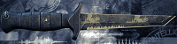 Krieger Blade.png