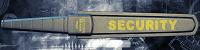 Metal Detector.png