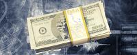 Money Bundle.png