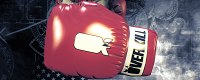 OVERKILL Boxing Gloves_0.png