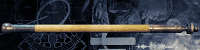 Swagger Stick.png