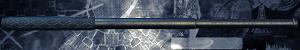 Telescopic Baton.png