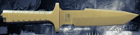 X-46 Knife.png