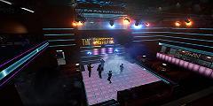 NightClub1.png