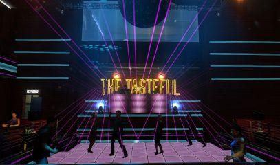 nightclub_top2.jpg