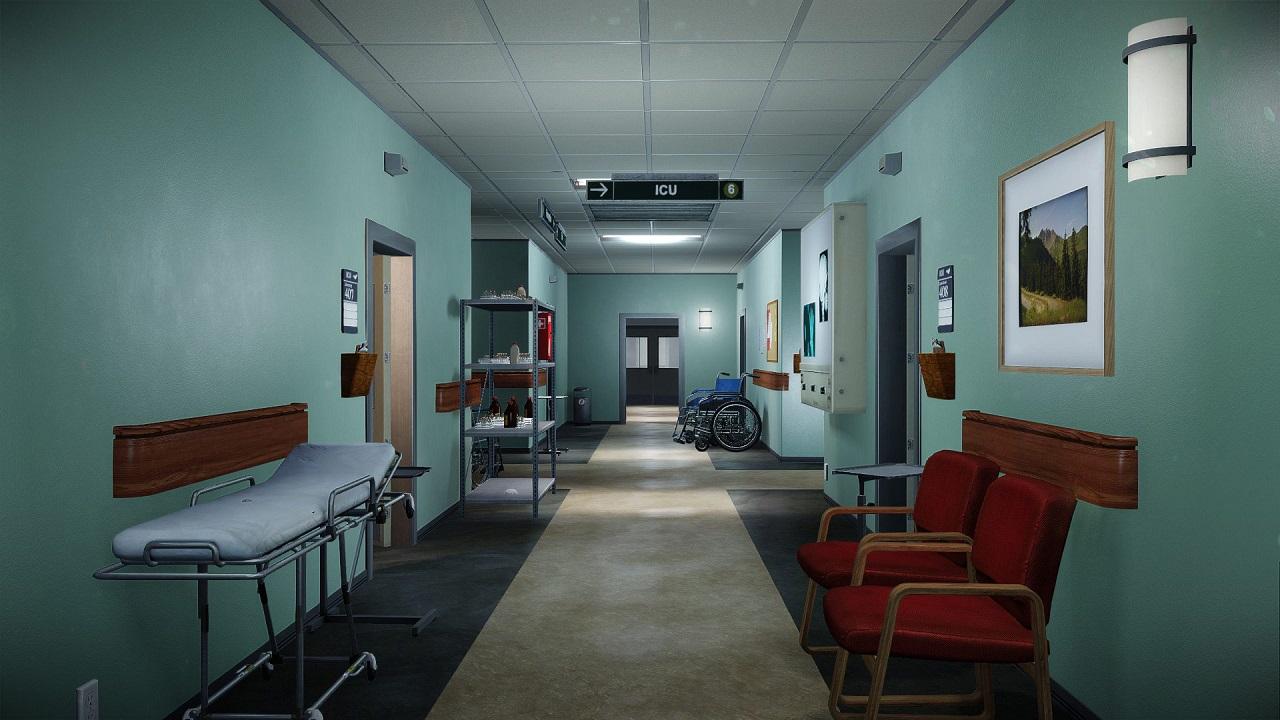 mercy-hospital-2_0.jpg