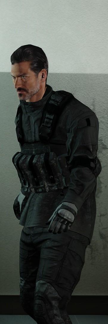 Tactical_BDU.jpg