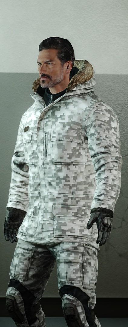 WinterCamoParka.jpg