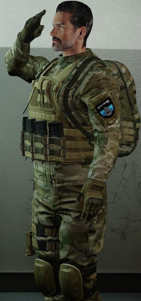 mw_uniform.jpg