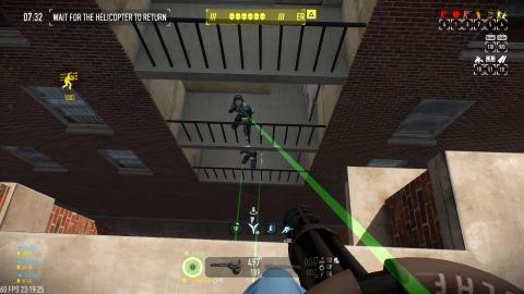 SniperPoint.jpg