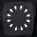 Inverted Spikes.png