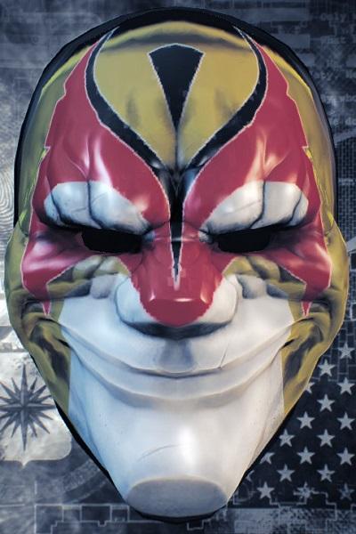 Masked Falcon.jpg