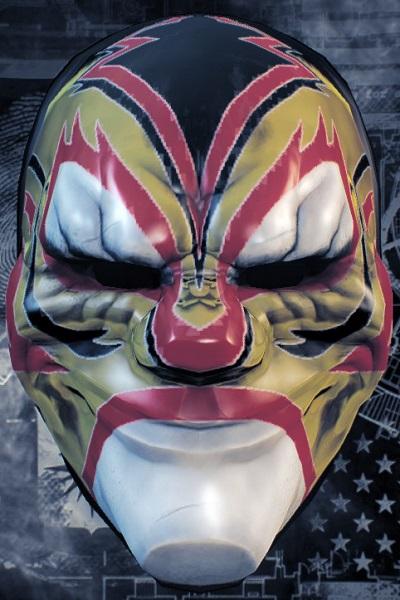 Mexican Wrestler.jpg