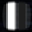 Race Stripes.png