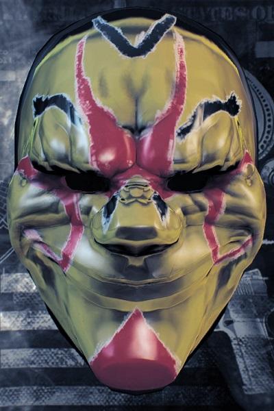The Kabuki.jpg