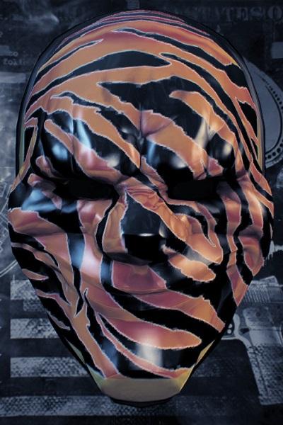 The Zebra.jpg