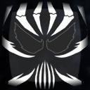 Venomous.png