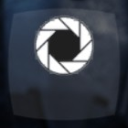 aperture_science.png