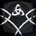 celtic_knot.png