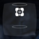 companion_cube.png