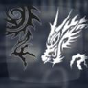 dragon_split.png