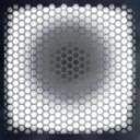 hexagon_circle.png
