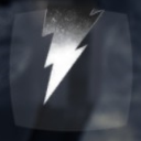 lightning_bolt.png
