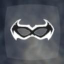 masked_villain.png