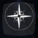 nautical_compass.png