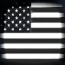 one_nation_under_god.png