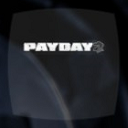 payday_2.png