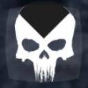 skull_basher.png