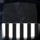 stripes_below.png