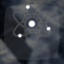 the_atom.png
