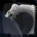 the_head_of_the_ouroboros.png