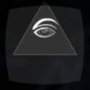 the_illuminati.png