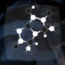 the_molecule.png