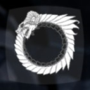 the_ouroboros.png