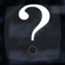 the_question.png