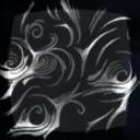 the_swirls.png