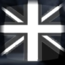 the_union_jack.png