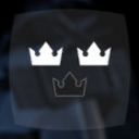 three_crowns.png
