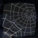 webbed.png