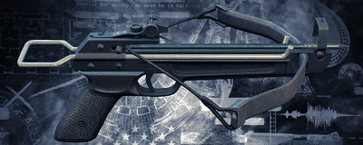 Pistol Crossbow_2.png