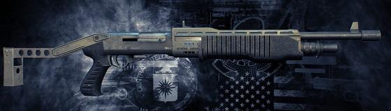 Predator 12G.png